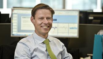 Multi-Asset Target Return Fund - LGIM Fund Centre